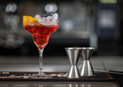 Bar Fiorentina | cocktails